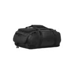 Douchebags Carryall Black Out 40
