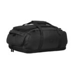 Douchebags Carryall Black 65