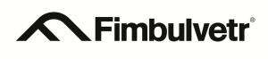 fimbulvetr-logo-960x