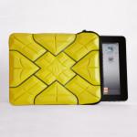 "G-Form Extreme Sleeve suoja 10"" tableteille G-Form Extreme Sleeve For Tablets"