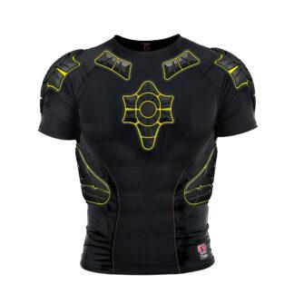 G-Form Pro-X Compression suojapaita Pro-X Compression Shirt