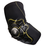 G-Form Pro-X kyynärpääsuojat Pro-X Elbow Pads