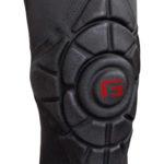G-Form Pro Slide polvisuoja