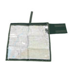TASMANIAN-TIGER-MAP-POUCH-OLIVE-2