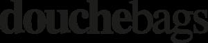 Douchebags logo
