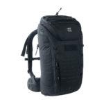 tasmanian-tiger-tt-tac-modular-pack-30-black
